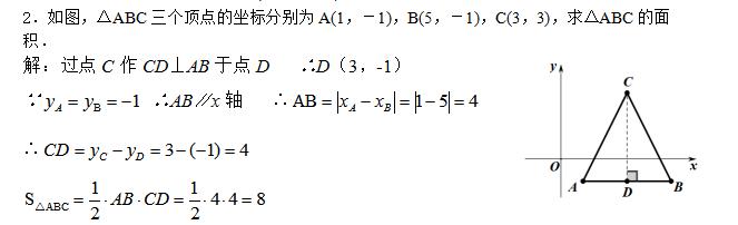 9b3cb25c8345ebfacb65d324e7ee93ed.png