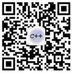 9b4be06fb42c6e461aaf9ae9eba60967.png