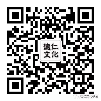 9b55e313c19fbb651af3b0b84b9a2921.png