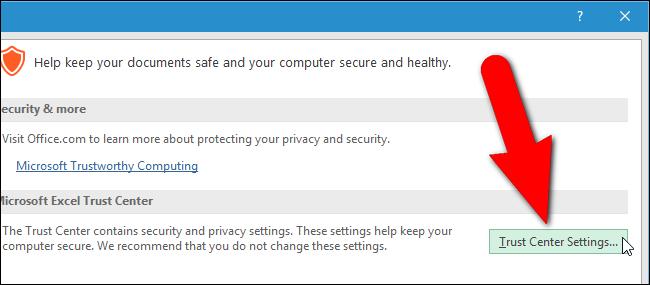 04_clicking_trust_center_settings