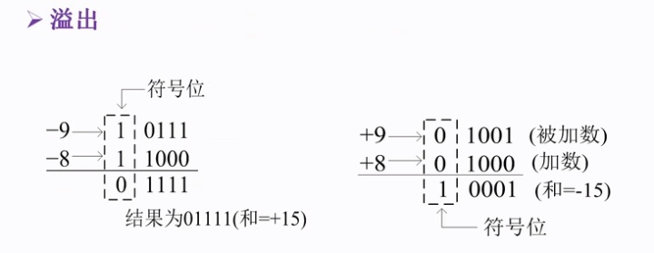 9bef666f1fc28cd7201274c7cfb54e8e.png