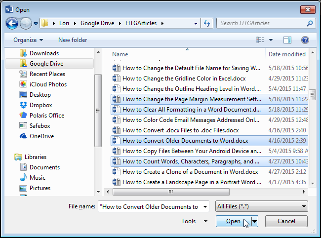 04_selecting_multiple_files