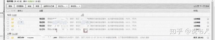 9c03aefb02e5e5effd18abc2c804e6de.png