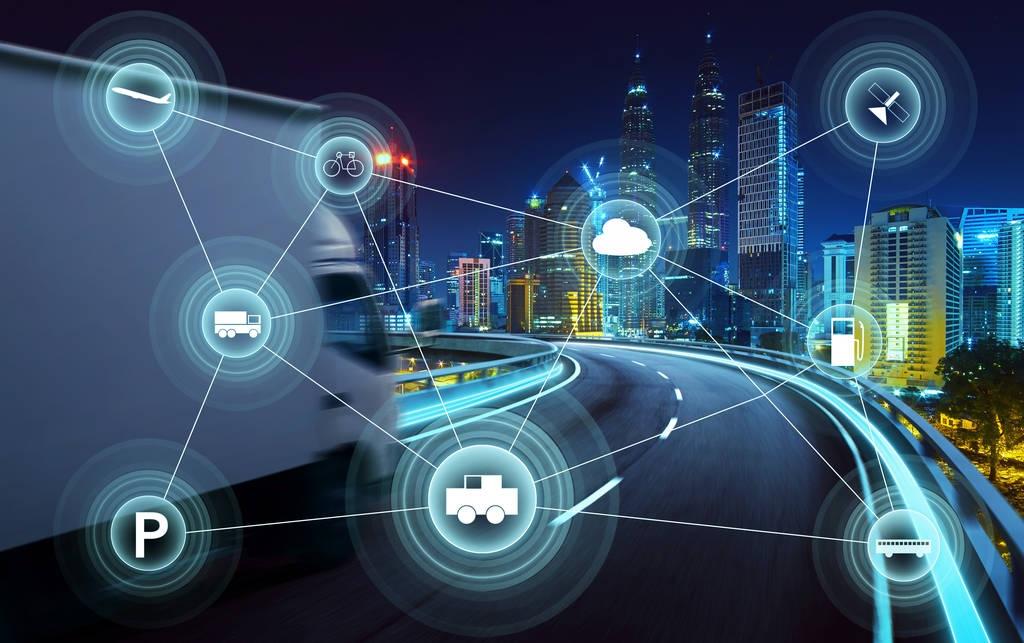 2021年值得关注的5个物联网硬件发展趋势