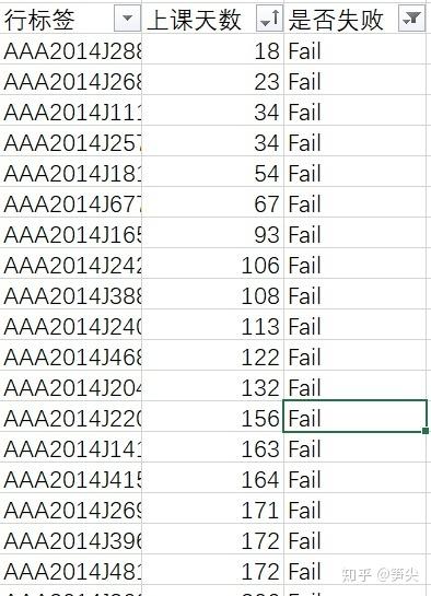 9c7aa8055ff6ad3f7d6b915b97ed2a08.png