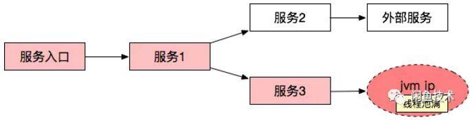 9ca94ce058616361e459ff1f15738cbd.png