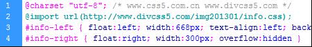 9ce9481f18b0408b9d9c486519c59b8c.png