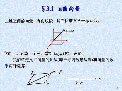 9cf84f606241e108d2b4e5ac347693c5.png