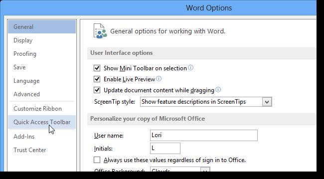 03_clicking_quick_access_toolbar