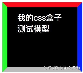 9d49c6b32623f2427c193d687cc353bd.png