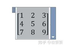 9d5d2ef4e2e146eaddccbbc03ed12d7e.png