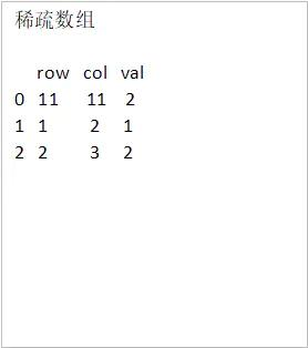 9dcb1c82d9522ccd44c68d977bd4e089.png
