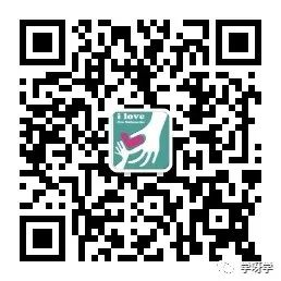 9e236c81a9f4f50125b4313358021342.png