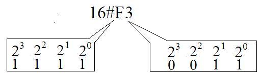 9e358f174958254b5ef69beaf904e937.png