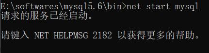 9e406efba72ec6fc1ada890e5ca1e147.png