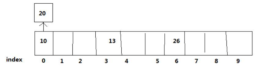 9e4ca63c015ee3b0fb32831fd7ff6e44.png