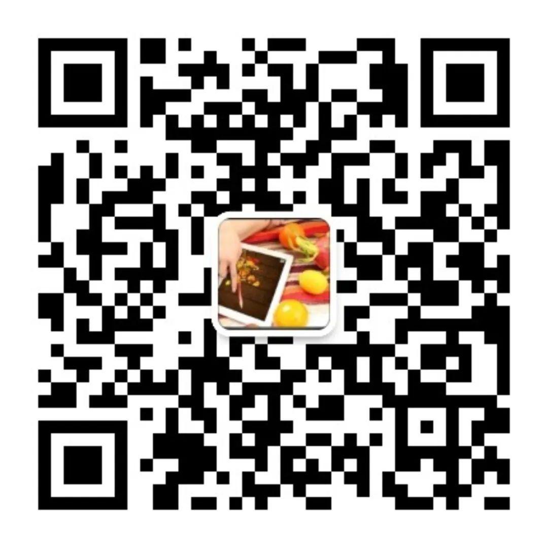 9ec335b23991af1ff1058f2bfee115e5.png