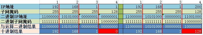 9ef3182f1b124ae87b614d647f744291.png