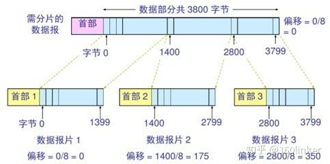 9f184755cea1b4fdbfa52e0a7fd14c6d.png