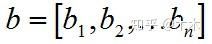 9f4e99201d0cad02439acb36bd0db602.png