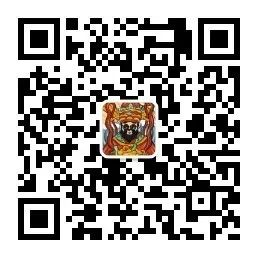9f5887fb30075eedf757f77785845cea.png