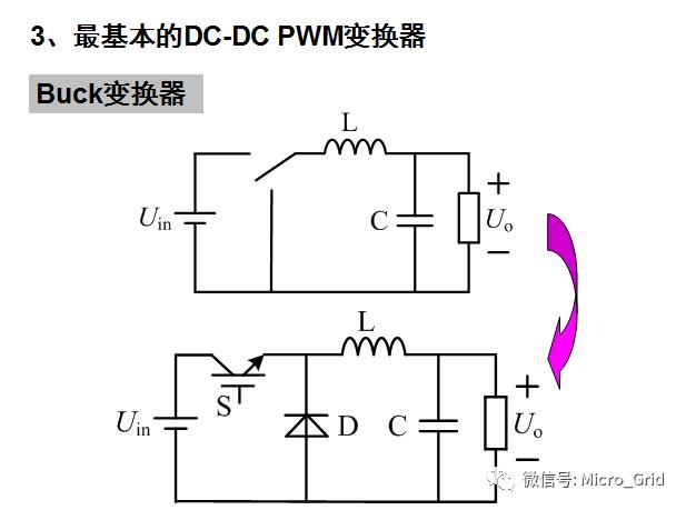 9f64e36c7c2c587c93ed41540192c1dc.png