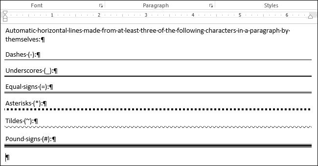 11_automatic_horizontal_line_types