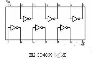 9fcc242d6da63423e1c5566b6a6483c5.png