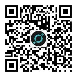 9fd1fa746a7e144451979cc50886a490.png
