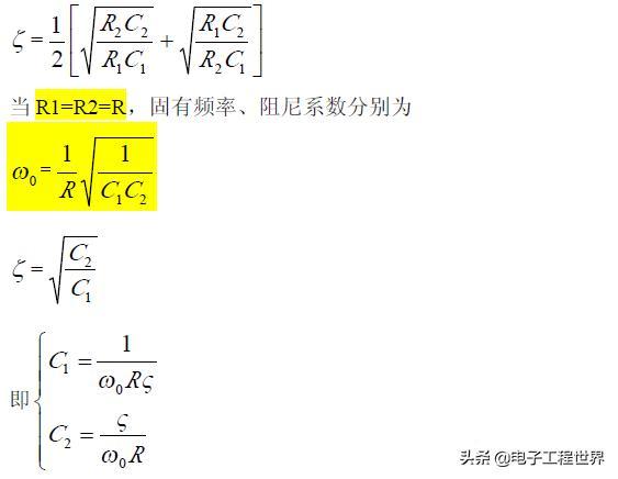 9fd44884b16bf6c8f5ca3e1d6af669c3.png