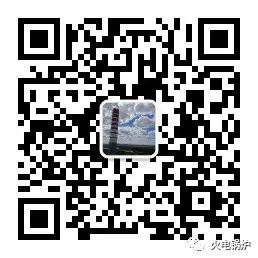 9fdd8861069acda6916e279f6603b24a.png