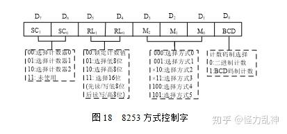 a005835112b04accc004391d7fb40e1f.png