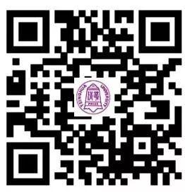 a04303ea46e05c6c384507a6c671474b.png