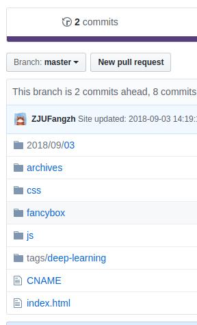 可以看到,并没有source等源文件在内