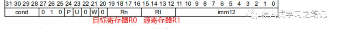 a0c0715a8f7cfa101f63ec65482baa58.png