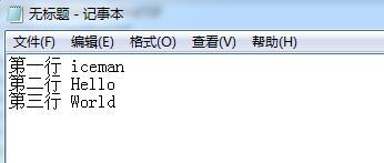 http://ww1.sinaimg.cn/large/665db722gy1fqlqdmfprvj209m043jrb.jpg