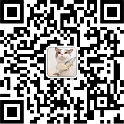 a0d03de1554800326b3288cd690633cf.png