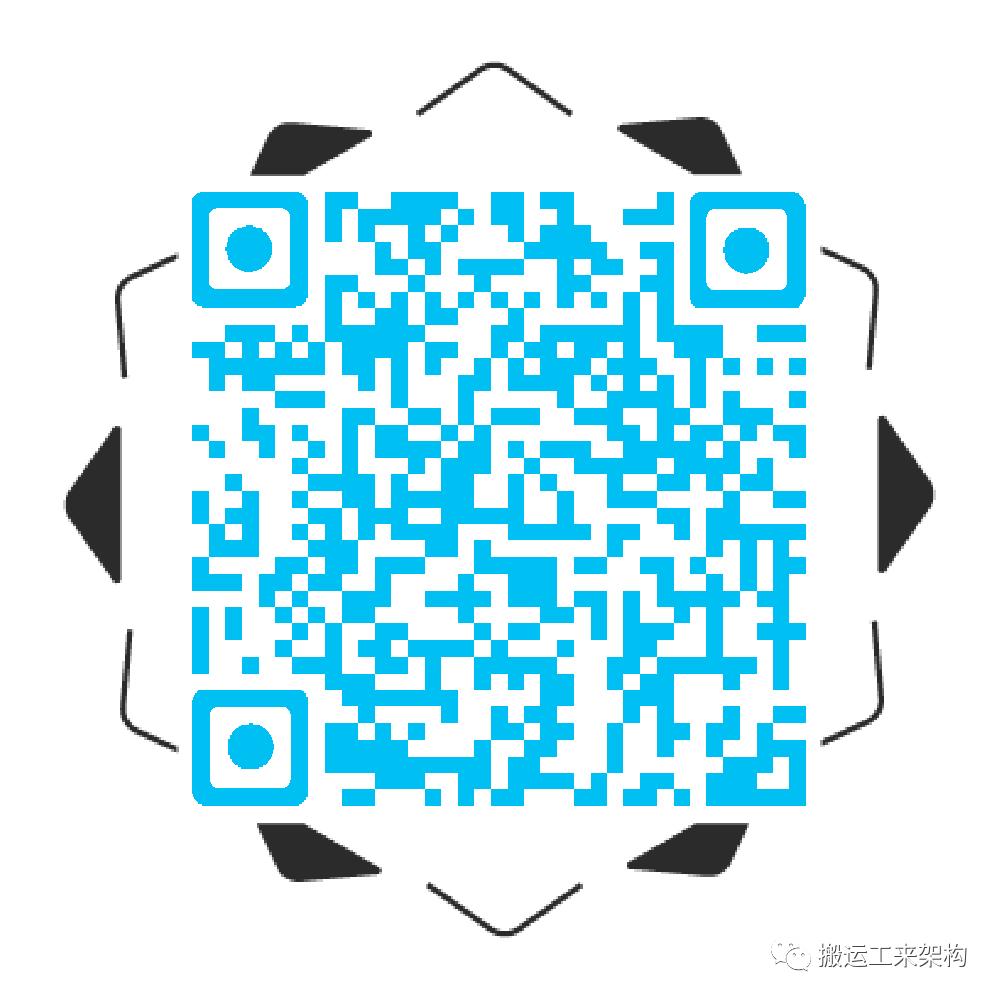 a0e69f9785398718f3880227b5054e0a.png