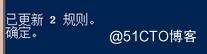 a1159f19a383e5d50579b9d8c19309ed.png