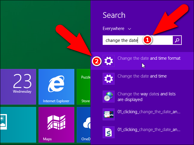 08_win8_clicking_change_the_date_and_time_format