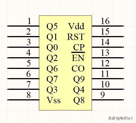 a1e620e95c49f2e082ab437c3251b5f4.png
