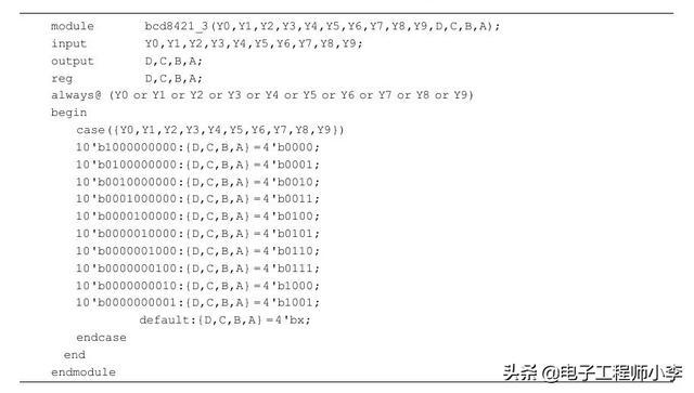 a1fbae96ddd638c6a6fbcc2b612f5c45.png