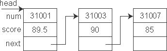 a203a4e80db0d2cb5d745cb0d798fe76.png