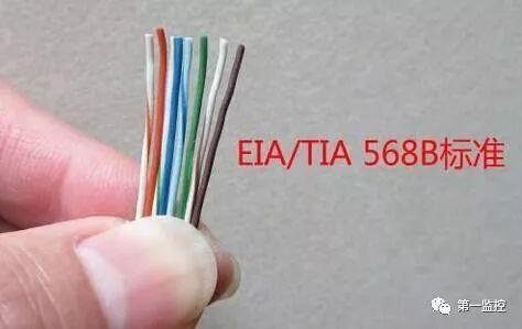 a214239fc556c3c49fee919a66c72535.png