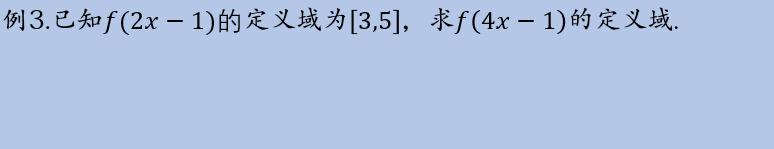 a26a52dab3e1ceca619426f526696794.png