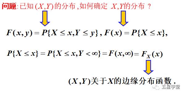 a2a8ecbc3c2e0143663c449c3377ce8e.png