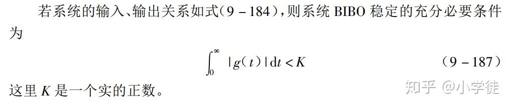 a2f2679d283ccf7055c1cef0a59c7d7c.png