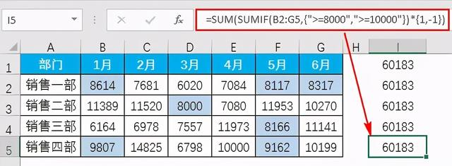 a369da79274d3e5830c4201c6dc6645b.png