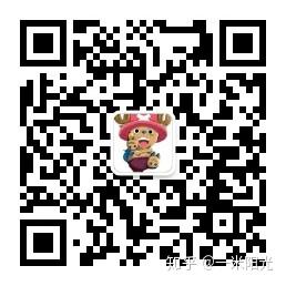 a36a1d18a2689104e191ef2fca2c85db.png
