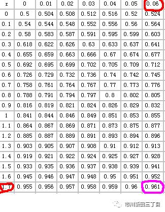 a3808b19a244d812f95ab1fff28d7658.png